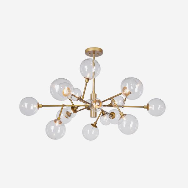 LMP0207_BROOKLYN_GOLD_CEILING_LIGHT_version_3