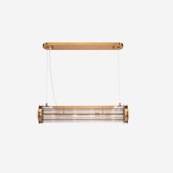 LMP0203_TUBOR_SINGLE_PENDANT_LIGHT_100CM_front