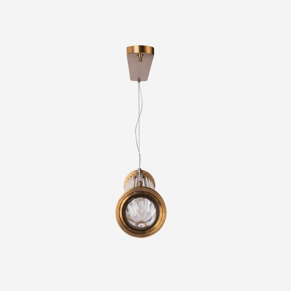 LMP0203_TUBOR_SINGLE_PENDANT_LIGHT_100CM_side