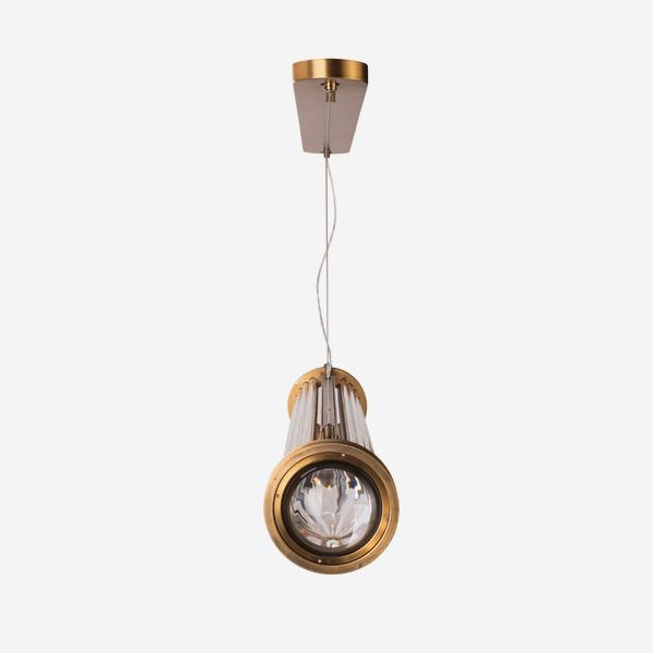 LMP0204_TUBOR_SINGLE_PENDANT_LIGHT_125CM_side