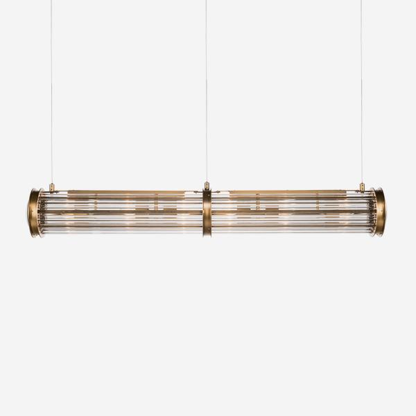 LMP0205_TUBOR_DOUBLE_PENDANT_LIGHT_150CM_front