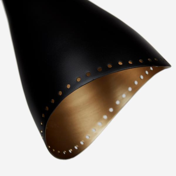 Klimt_Desk_Light_Detail_LMP0196