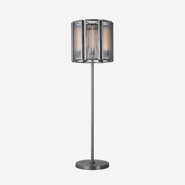 LMP0209_RAZOR_FLOOR_LAMP_version_1