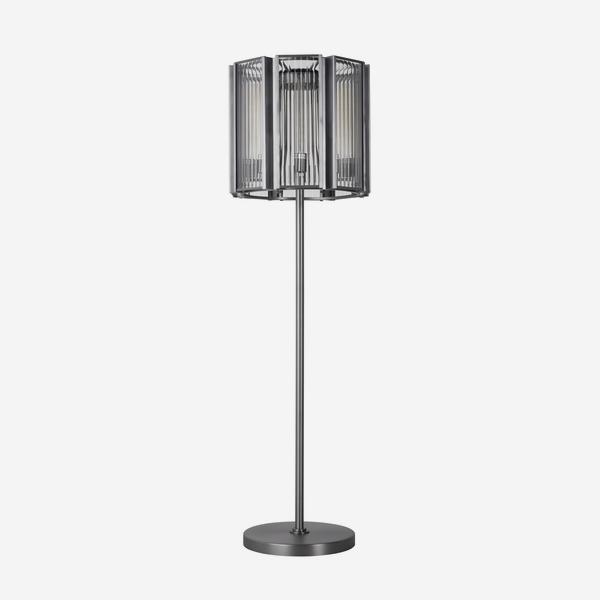 LMP0209_RAZOR_FLOOR_LAMP_version_2