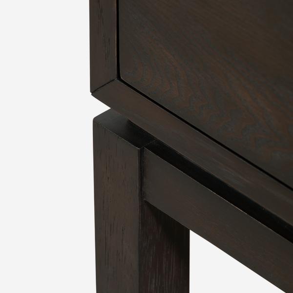 Fidelis_Side_Table_Leg_Detail