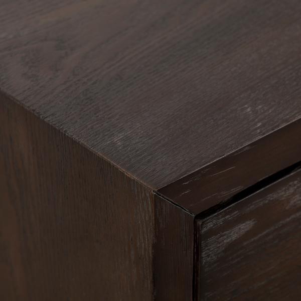 Fidelis_Side_Table_Wood_Finish_Detail
