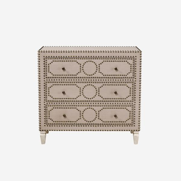 Canasta_Chest_of_Drawers_Front
