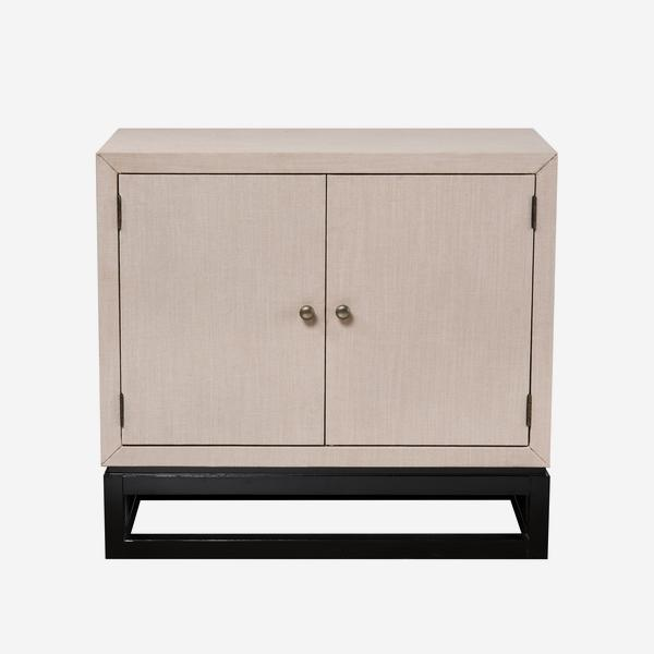 Motown_Cabinet_Front