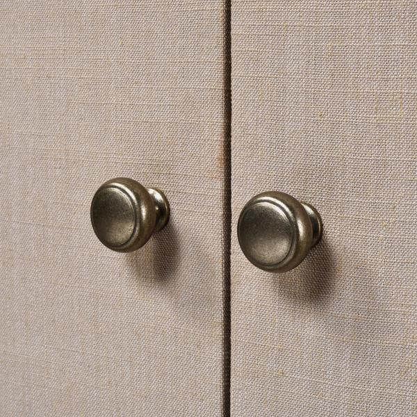 Motown_Cabinet_Handles_Detail