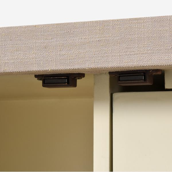 Motown_Cabinet_Detail