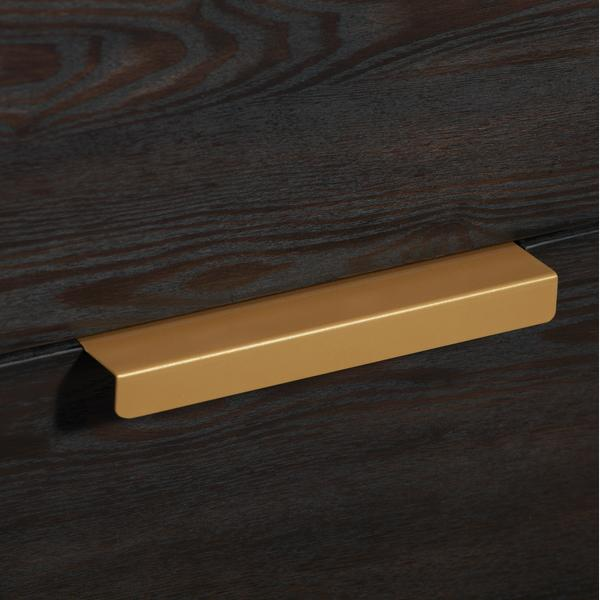 Fidelis_Chest_of_Drawers_Handle_Detail