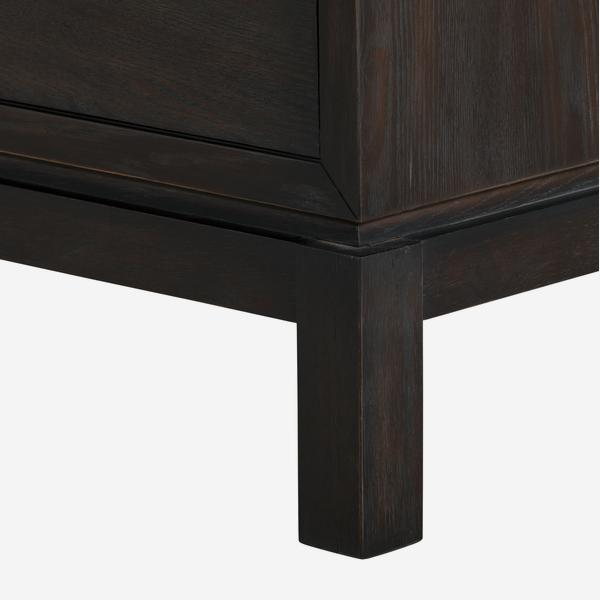 Fidelis_Chest_of_Drawers_Base_Detail