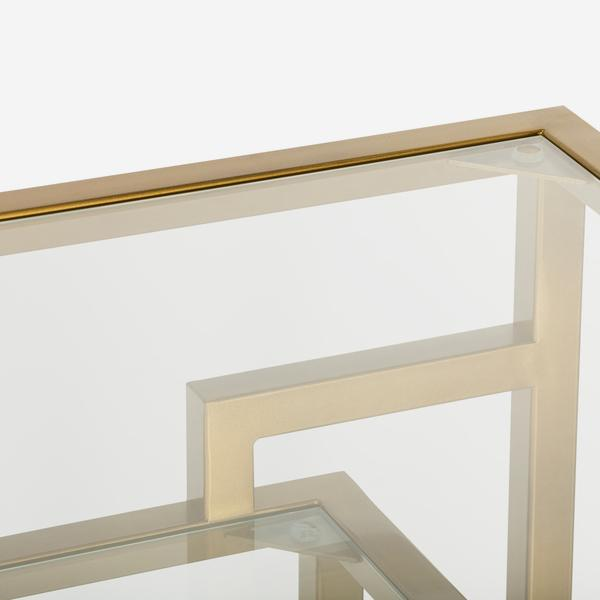 Architect_Console_Table_Top_Detail