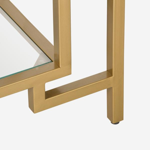 Architect_Console_Frame_Detail