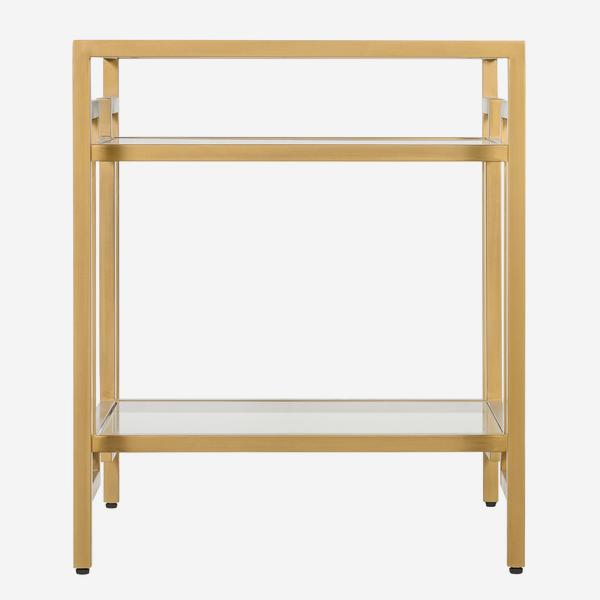 Architect_Side_Table_Front