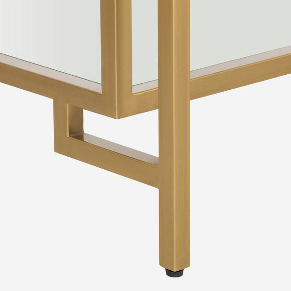Architect_Side_Table_Leg_Detail