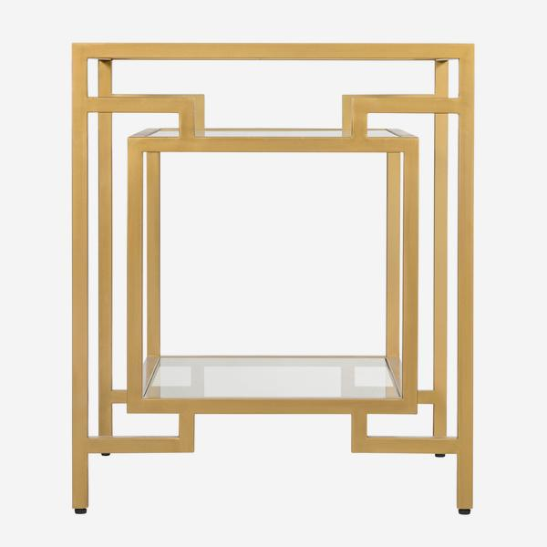 Architect_Side_Table_Side_View