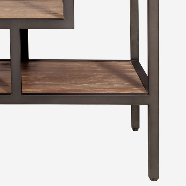 Titus_Console_Table_Frame_Detail_2