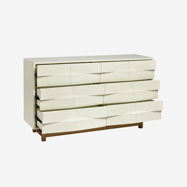 Trance_Chest_of_Drawers_Angle_Open_2