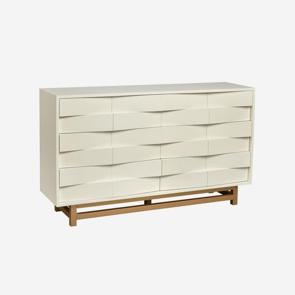 Trance_Chest_of_Drawers_Angle
