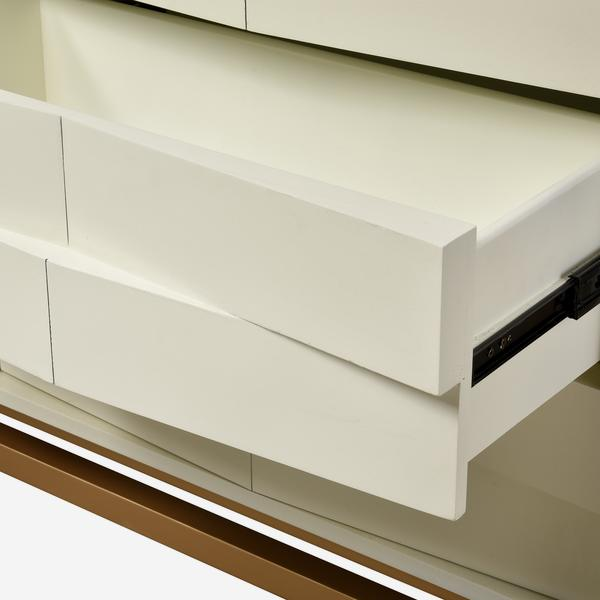 Trance_Chest_of_Drawers_Draw_Detail
