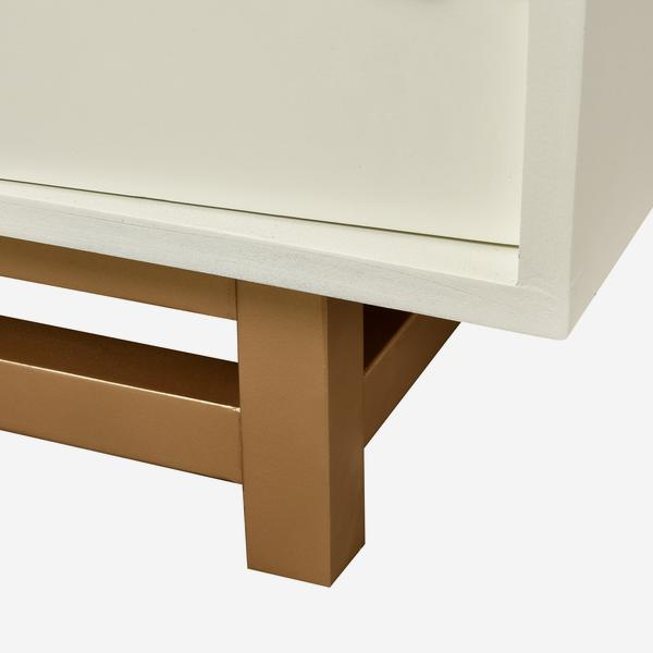 Trance_Chest_of_Drawers_Frame_Detail