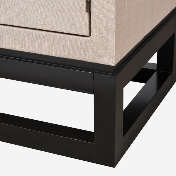 Motown_cabinet_Frame_Detail