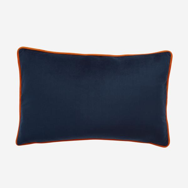 Houdini_Ink_Tangerine_Cushion_ACC3158