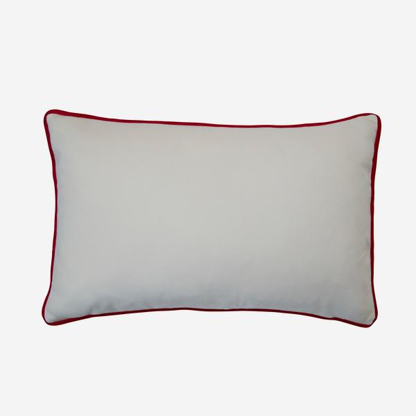 Houdini_Milk_Cerise_Cushion_ACC3149