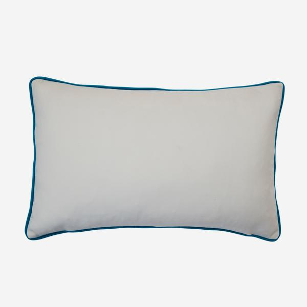 Houdini_Milk_Paradise_Cushion_ACC3147