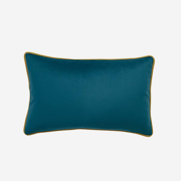 Houdini_Teal_Quince_Cushion_ACC3155