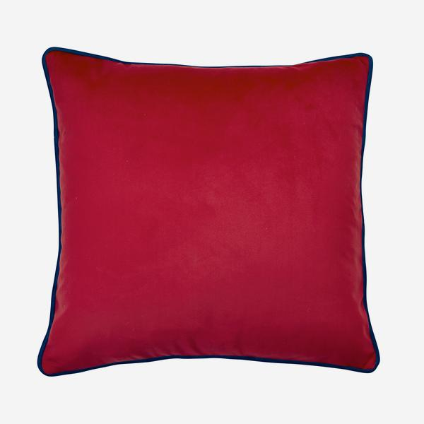 Houdini_Poppy_Royal_Cushion_ACC3151