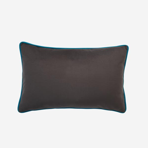 Houdini_Charcoal_Paradise_Cushion_ACC3154