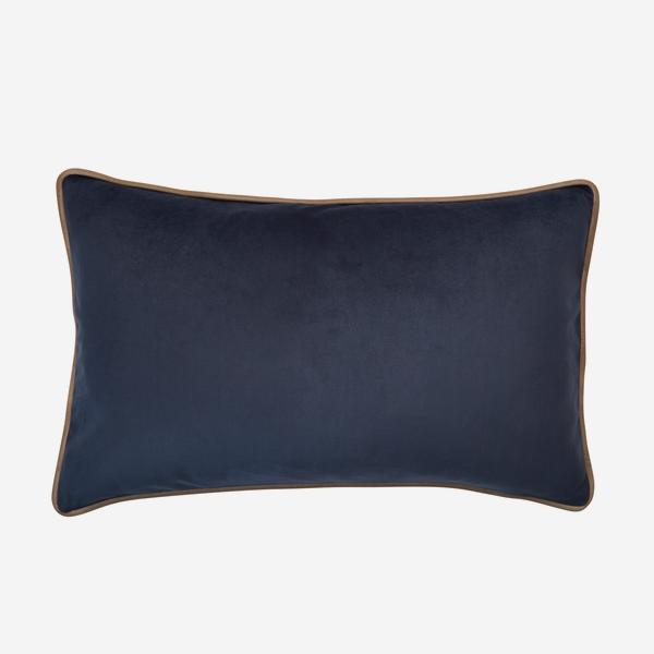 Houdini_Blueberry_Cloud_Cushion_ACC3157