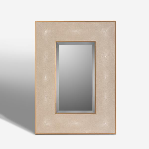 Albany_Small_Mirror_Cream_50x70_Front