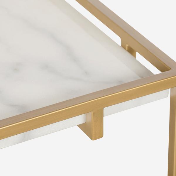 Shiva_Side_Table_Detail_2