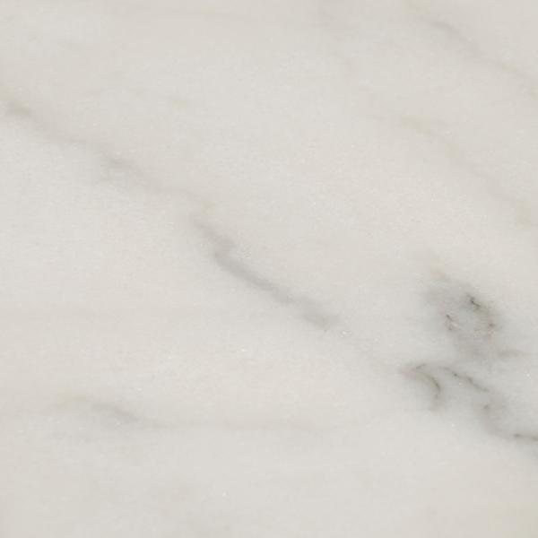 Shiva_Side_Table_Marble_Detail