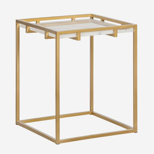 Shiva_Side_Table_Angle