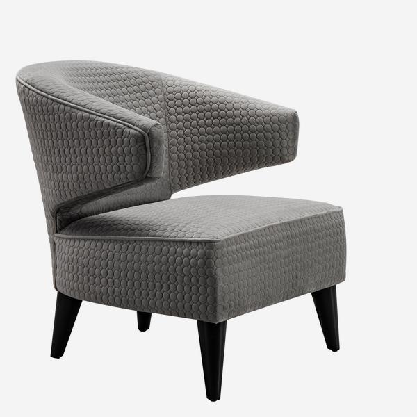 Eaves_Chair_Angle