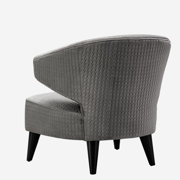 Eaves_Chair_Back_Angle