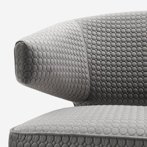 Eaves_Chair_Arm_Detail