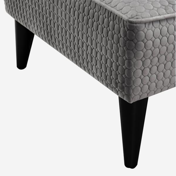 Eaves_Chair_Leg_Detail
