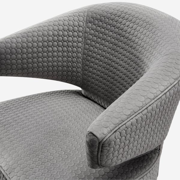 Eaves_Chair_Shape_Detail