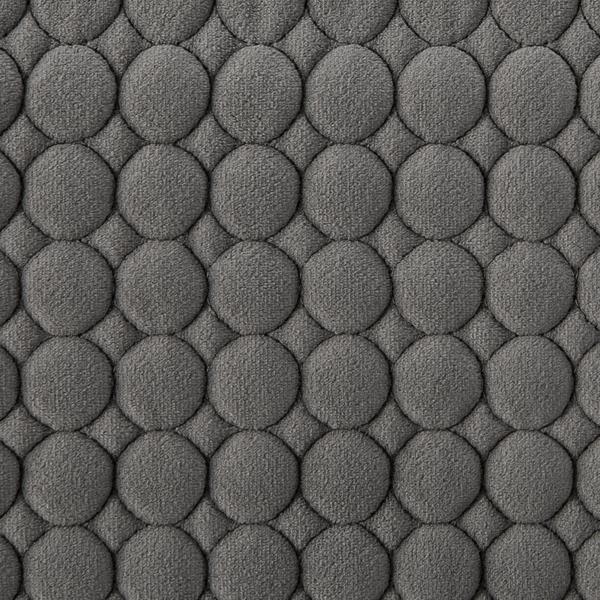 Eaves_Chair_Fabric_Detail