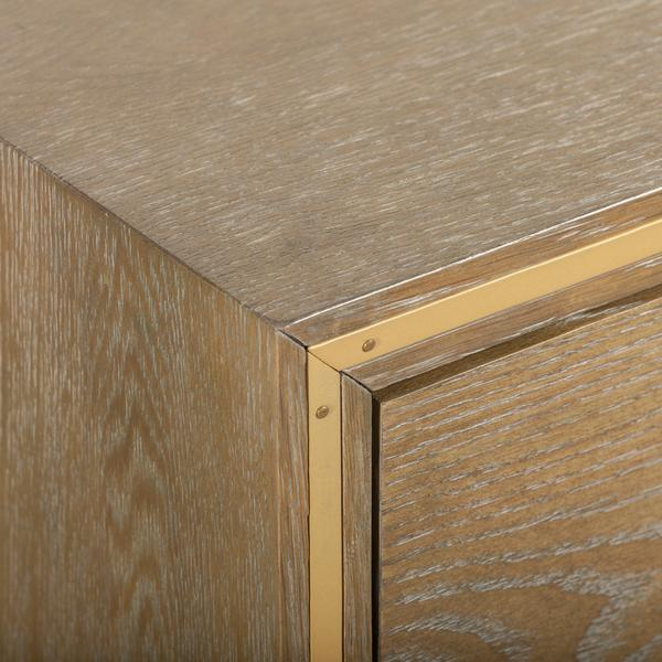 Ellison_Side_Table_Finish_Detail