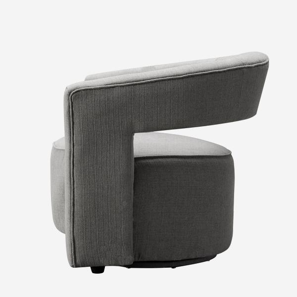 Madison_Chair_Side