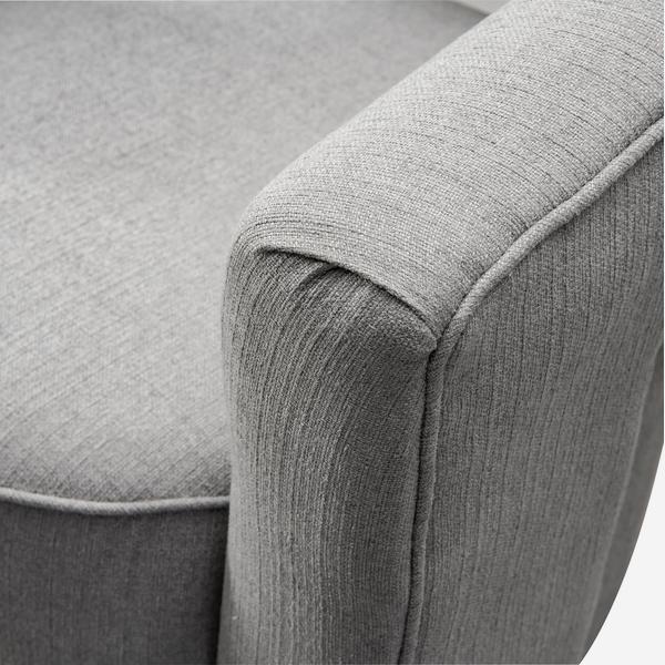 Madison_Chair_Arm_Detail_2