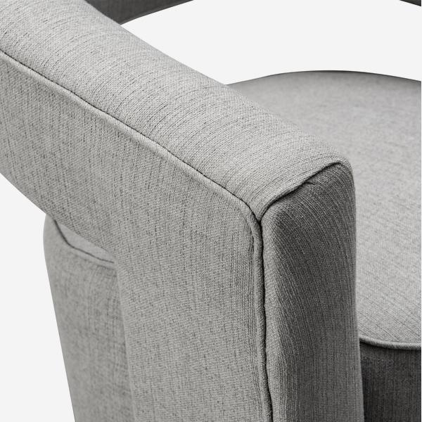 Madison_Chair_Arm_Detail