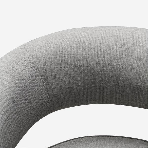 Madison_Chair_Inside_Back_Detail