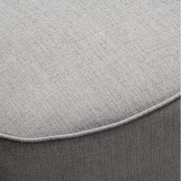 Madison_Chair_Seat_Detail